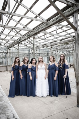 3-Bridal-Party-IMG_8838