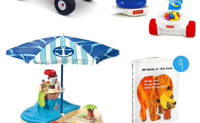 Happy Birthday Prince George 1st Birthday Gift Ideas