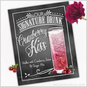Cranberry Kiss_72