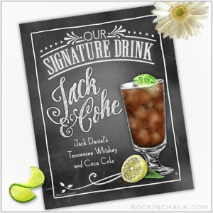 Jack and Coke_72