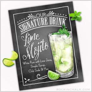 Lime Mojitio Tall_72