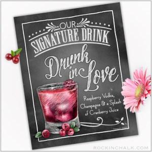 drunk_in_love_drink_sign