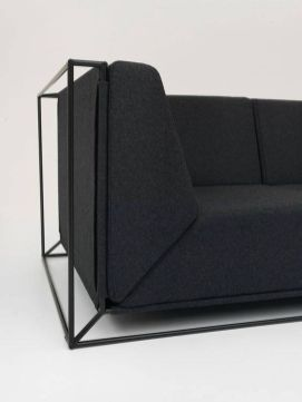 Awesome Contemporary Sofa Design 24