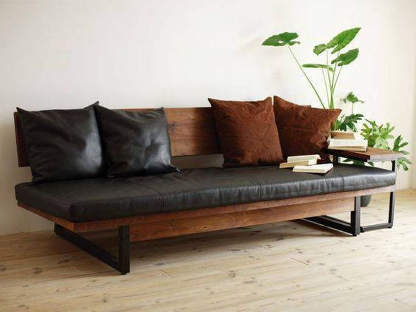 Awesome Contemporary Sofa Design 103