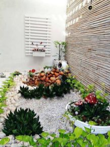 Beautiful Garden Landscaping Design Ideas 23