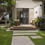 Beautiful Garden Landscaping Design Ideas 4
