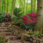 Beautiful Garden Landscaping Design Ideas 51
