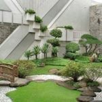 Beautiful Garden Landscaping Design Ideas 60