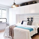 Cool modern bedroom design ideas 17