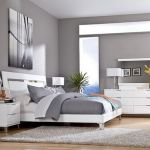Cool modern bedroom design ideas 51