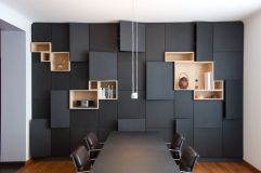 Cool Modern House Interior and Decorations Ideas 15