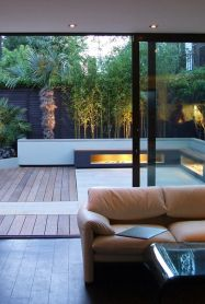 Cool Modern House Interior and Decorations Ideas 25