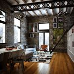 Cool Modern House Interior and Decorations Ideas 34