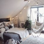 Cozy bedroom35