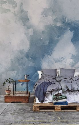 Inspiring Simple And Comfortable Bedroom Design and Layout 37