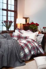 Inspiring Simple And Comfortable Bedroom Design and Layout 60