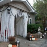 Halloween Decoration Ideas 78