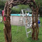 Halloween Decoration Ideas 80