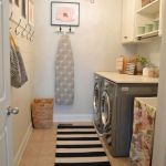 Awesome Laundry Room Design Ideas 13