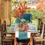 Best Trending Fall Home Decorating Ideas 101