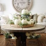 Best Trending Fall Home Decorating Ideas 134