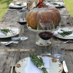 Best Trending Fall Home Decorating Ideas 139