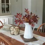 Best Trending Fall Home Decorating Ideas 140
