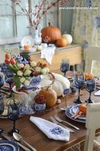 Best Trending Fall Home Decorating Ideas 142
