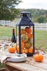 Best Trending Fall Home Decorating Ideas 168