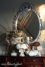 Best Trending Fall Home Decorating Ideas 18