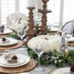 Best Trending Fall Home Decorating Ideas 180