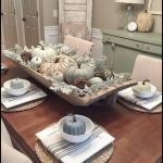 Best Trending Fall Home Decorating Ideas 190
