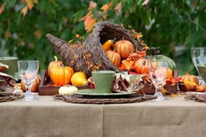 Best Trending Fall Home Decorating Ideas 2