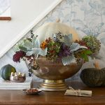 Best Trending Fall Home Decorating Ideas 20