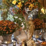 Best Trending Fall Home Decorating Ideas 206