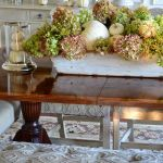 Best Trending Fall Home Decorating Ideas 219