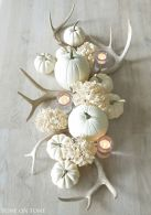 Best Trending Fall Home Decorating Ideas 224