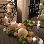 Best Trending Fall Home Decorating Ideas 227