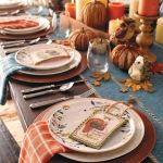 Best Trending Fall Home Decorating Ideas 236