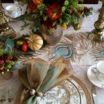 Best Trending Fall Home Decorating Ideas 24