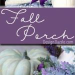 Best Trending Fall Home Decorating Ideas 32