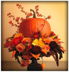 Best Trending Fall Home Decorating Ideas 33