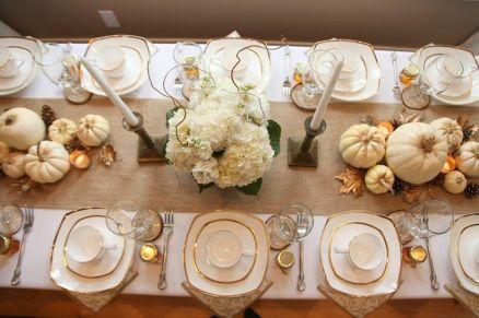 Best Trending Fall Home Decorating Ideas 40