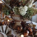 Best Trending Fall Home Decorating Ideas 61