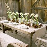 Best Trending Fall Home Decorating Ideas 79