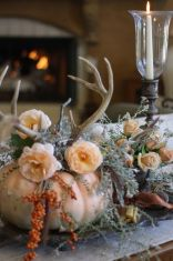 Best Trending Fall Home Decorating Ideas 92