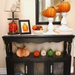 Best Trending Fall Home Decorating Ideas 93