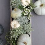 Best Trending Fall Home Decorating Ideas 95