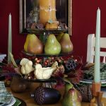 Best Trending Fall Home Decorating Ideas 99