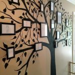 Simple Wall Hanging Decorating Tips 27